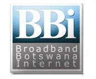 BBI Internet