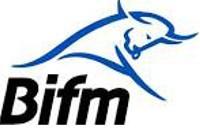 BIFM Capital