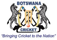 Botswana Cricket Association