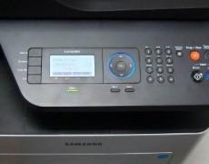 Print & Copy Control
