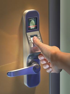 fingerprint-door-access-control- (1)