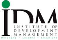 Institute of Development Management (IDM)
