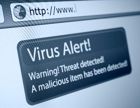 managed_anti_virus